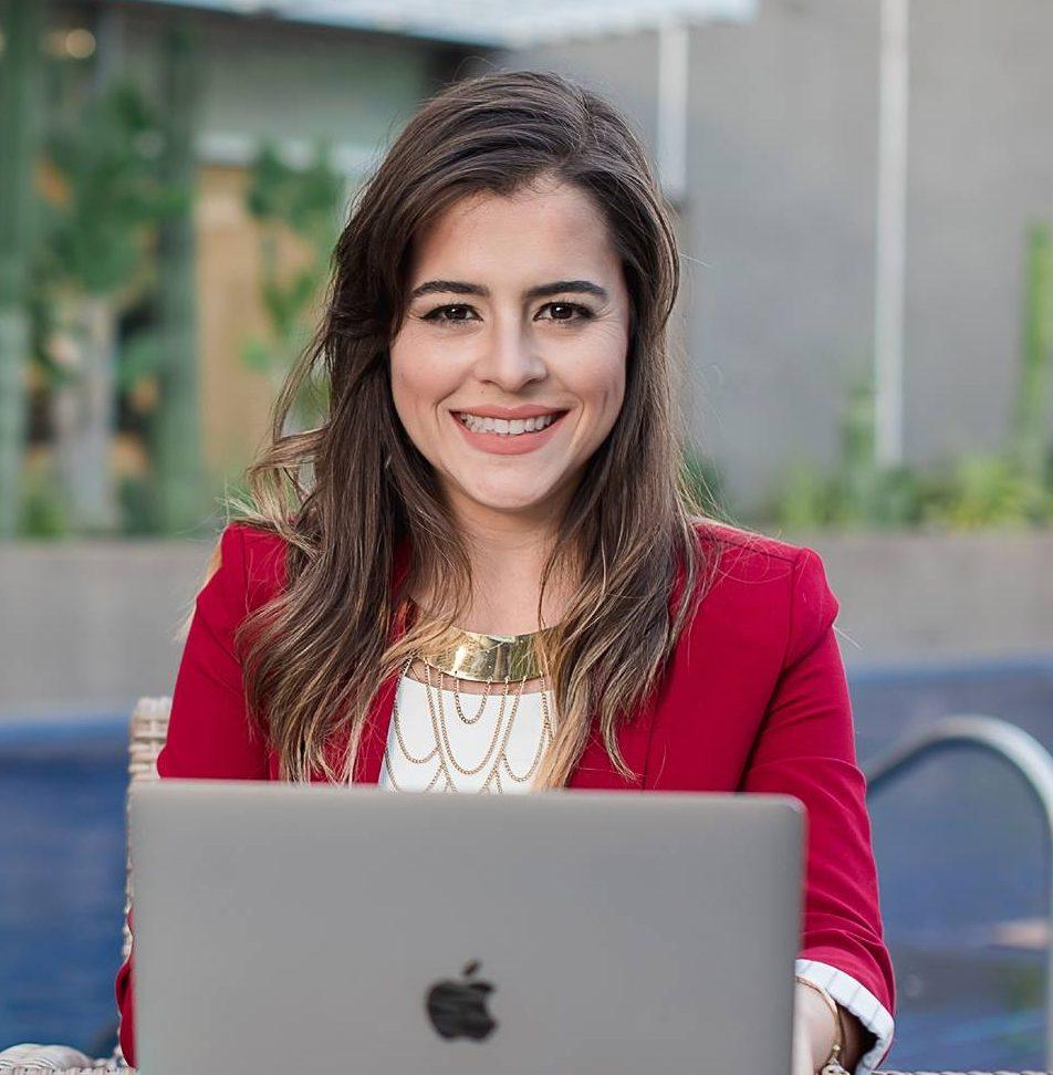 Sara Loureiro