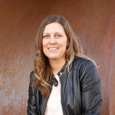 Angela Mastandrea