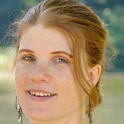 Karen Kuchel